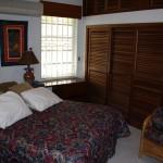BR Bedroom