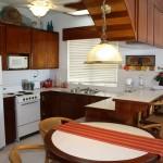 BR Kitchen