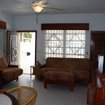 BR Livingroom