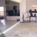 RP 4B livingroom 2