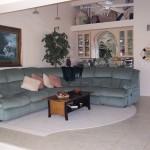 RP 4B living room