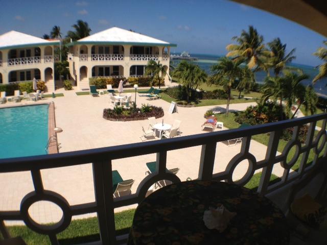 Royal Palm Villas Ambergris Vacation Rentals