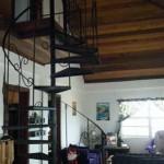 278_spiralstairs