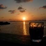 278_sunset