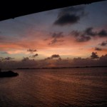 278_sunset2