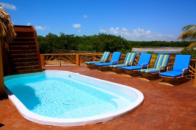 Img 7801 Ambergris Vacation Rentals