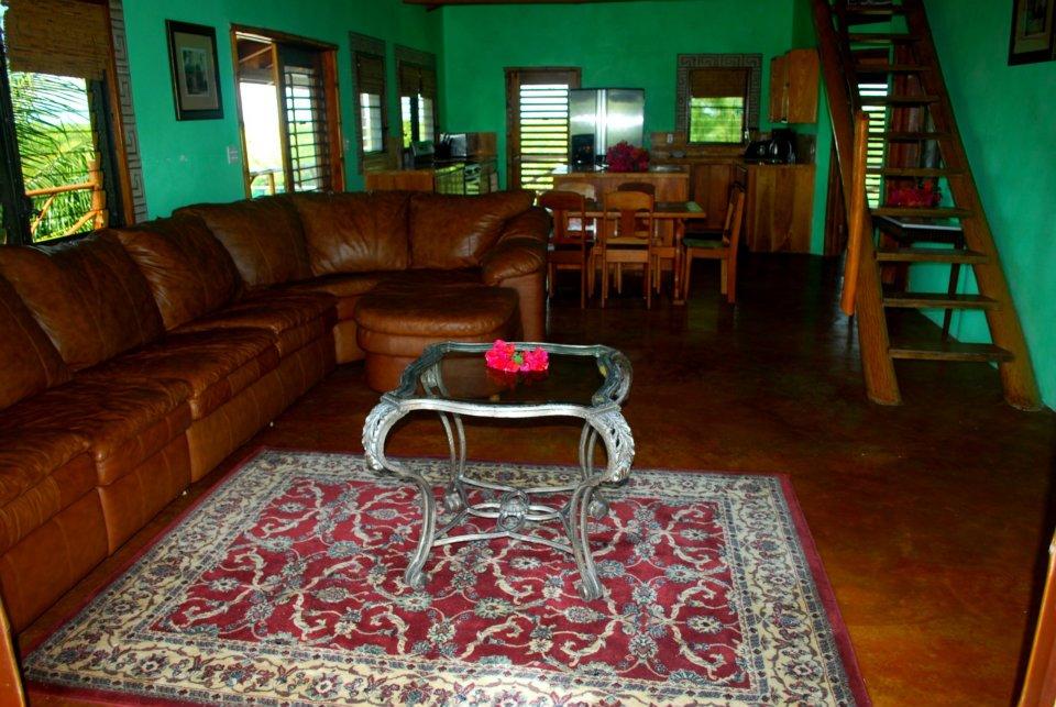 Lcpv 10 Ambergris Vacation Rentals