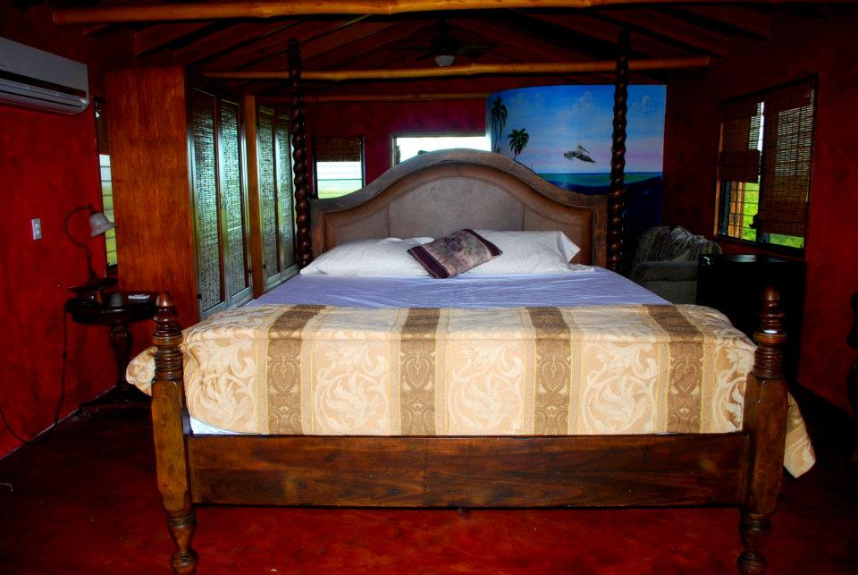 Lcpv 15 Ambergris Vacation Rentals